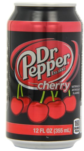 dr-pepper-cherry-355ml-x-12
