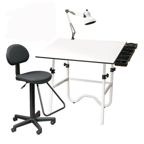 Drafting Tables Ikea Discounted Save Price Drafting