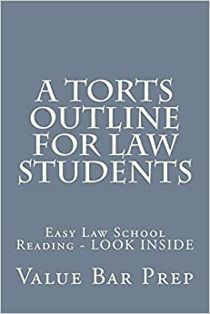 princeton major choices free law essays online