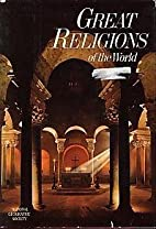 Great Religions of the World (1971-06-03) by…