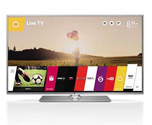"LG 42LB580V 42"" LED HDTV"