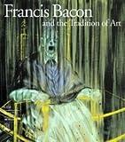 Francis Bacon und die Bildtradition. (8884918812) by N