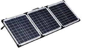 Fotovoltaico fotovoltaico solare pannello social - Fotovoltaico portatile ...
