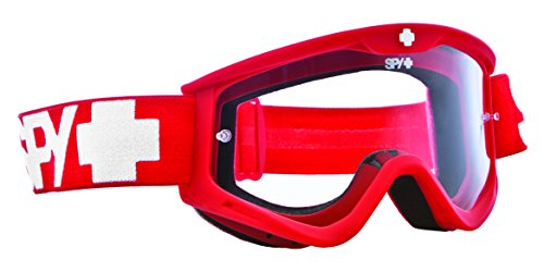 spy-mx-targa3-gafas-de-motocross-rojo-red-dawn-clear-af-w-post-tallatalla-unica