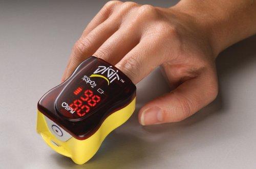 Cheap Digit Finger Oximeter Digit Finger Oximeter (ATR5651783)