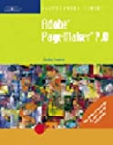 img - for [(Adobe PageMaker 7.0 )] [Author: Kevin Proot] [Oct-2002] book / textbook / text book