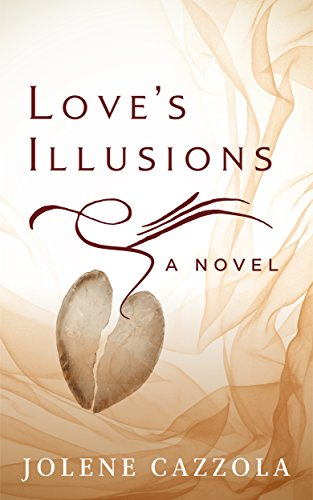 Love's Illusions by Jolene Cazzola ebook deal