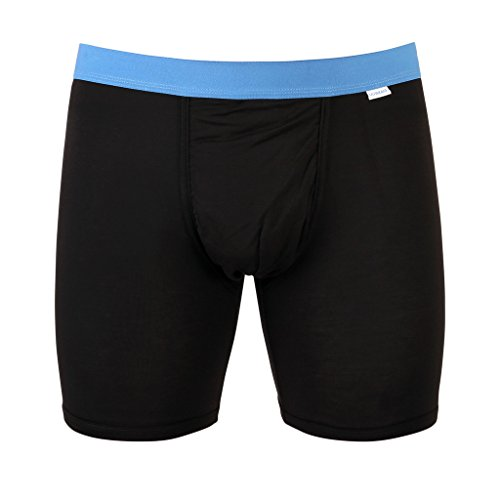 mypakage-weekday-boxer-brief-black-blue-l-34-36