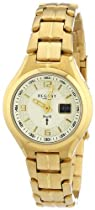 Regent Ladies Watch Regent Radio 12030043