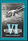 img - for Whitewater VI book / textbook / text book