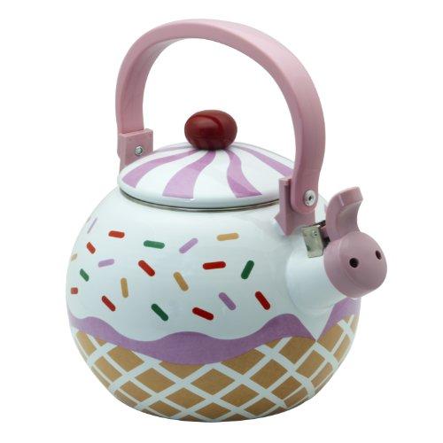 Unique Tea Kettles ~ Teapots more tea pots webnuggetz