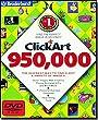 ClickArt 950K DVD (2006)