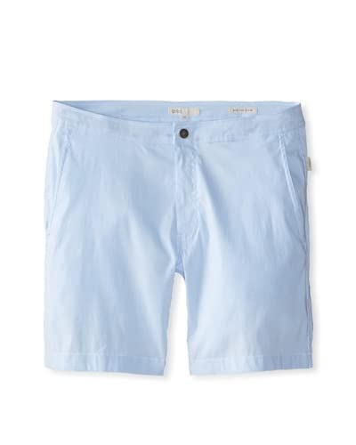 Onia Men's Calder Swim Trunk