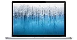 Apple 15-inch MacBook Pro (Intel Quad Core i7 2.3GHz, 4GB RAM, 500GB HDD, HD Graphics 4000, 512MB GeForce GT 650M, OS X Lion)