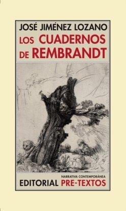 los-cuadernos-de-rembrandt-narrativa-contemporanea