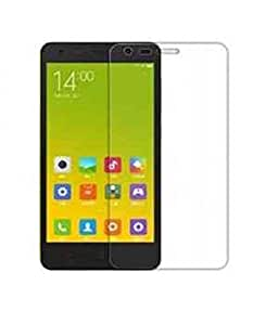 Ascari Ultra Thin 2.5D Screen Protector Premium Tempered Glass Mobile phone For Micromax Bolt Q336
