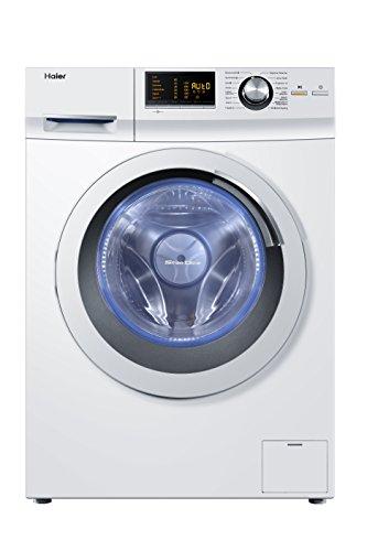 haier-hw80-b14266-waschmaschine-fl-a-108-kwh-jahr-1400-upm-8-kg-aqua-protect-schlauch-und-bodenwanne
