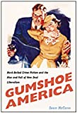 Gumshoe America-CL