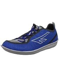HI-TEC Zuuk Men's Outdoor Shoe