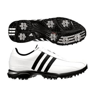 Adidas Adicomfort Golf Shoes Adicomfort Golf Shoes