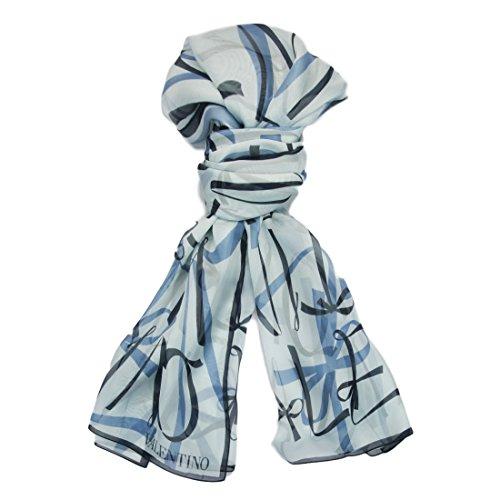 valentino-vs7018-3934-col4-blue-print-silk-ladies-scarves