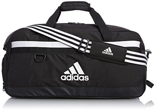 Adidas Tiro 15 - Borsa sport piccola