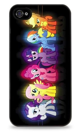 my-little-pony-iphone-i6-silicone-case-for-iphone-6-47-black-716