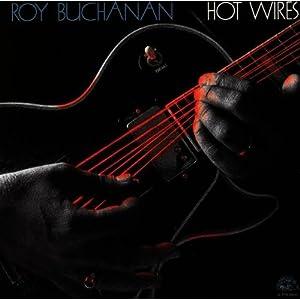 Roy Buchanan 41OP0fYAdoL._SL500_AA300_