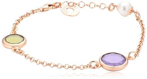 nomination-damen-armband-925-sterling-silber-vergoldet-zirkonia-allegra-violett-142412-005