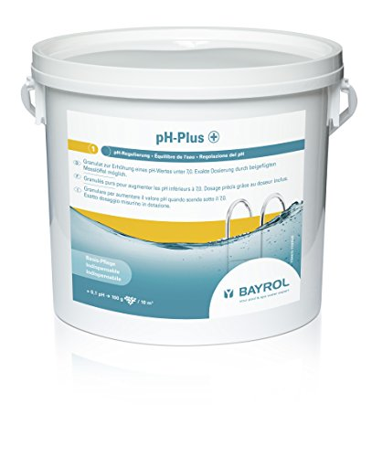 bayrol-quicktest-ph-plus-11-94815-controle-ph-5-kg