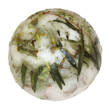 Habersham Candle Sphere, Eco Aire