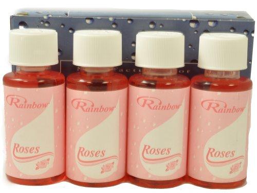 Rainbow Rexair Vacuum Cleaner Water Fragrance R-12128