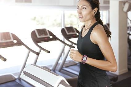 TomTom-Runner-GPS-Sports-Smart-Watch