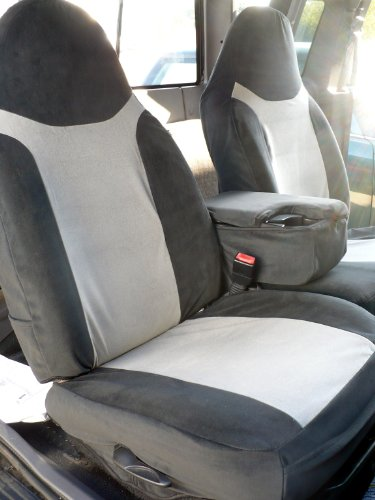 bench seat cover for 2002 ford ranger autos post. Black Bedroom Furniture Sets. Home Design Ideas
