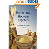 Homemade Heavenly Creations