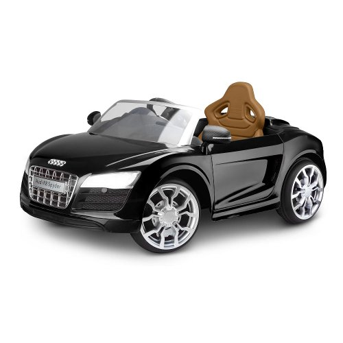Toys R Us Motorized Vehicles : Top electric cars for kids store