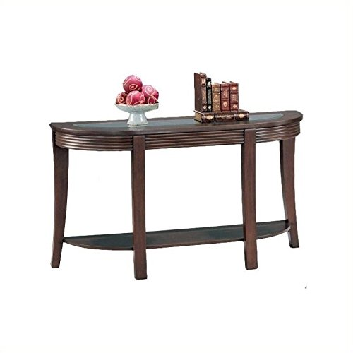 coaster-home-furnishings-5526-casual-sofa-table-cappuccino