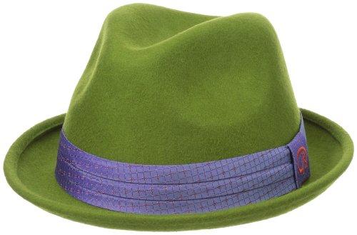 robert-graham-mens-ripley-green-small