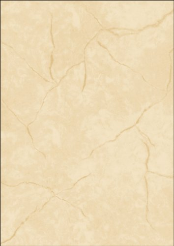 sigel-dp638-textured-writing-paper-a4-granite-beige-90-gsm-double-sided-100-sheets