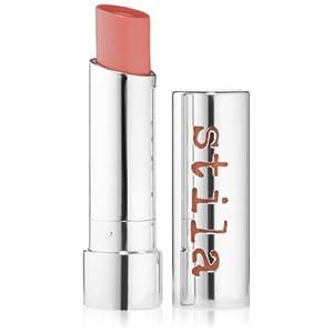 stila Color Balm Lipstick, Evangeline
