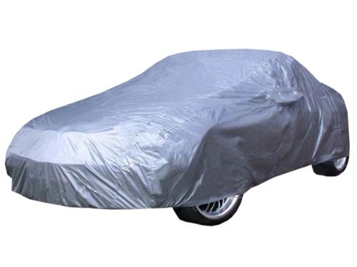 Deals For ALFA ROMEO Brera And Spider CoupeSports On Fitted - Alfa romeo spider car cover