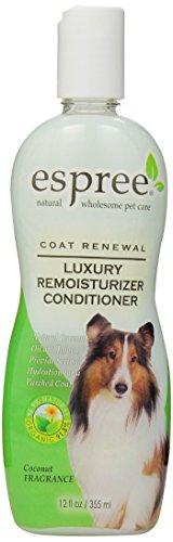 Artikelbild: Espree Coat Erneuerung Luxus Pet remoisturiser, 355ml