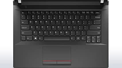 Lenovo E40-80 (80HR006RIH) Laptop