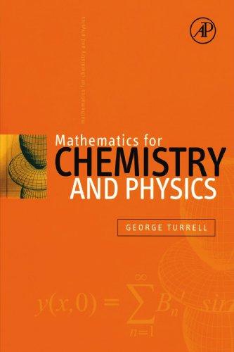 化学&物理数学