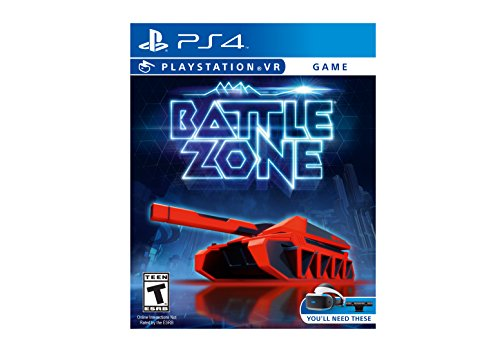 PSVR-Battlezone-PlayStation-4