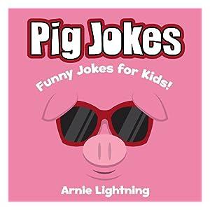 Jokes For Kids Pig Funny Pigs