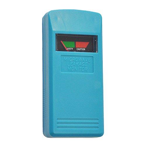 faithfull-detmicro-detector-de-fugas-de-microondas