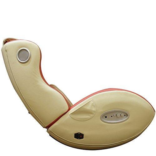 C01 massage premi re fauteuil de massage rocking chair design technolog - Acheter rocking chair ...