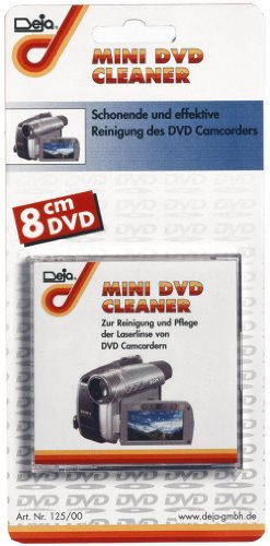 deja-mini-8cm-dvd-lens-cleaner-cleaning-disc-for-dvd-camcorder-and-other-dvd-drives