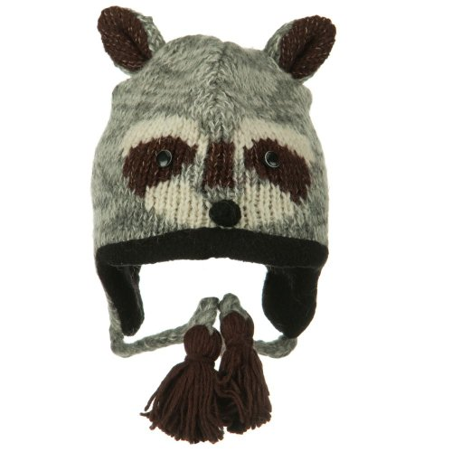 DHgate helps you get high quality discount animal ski hats at bulk prices. newbez.ml provides animal ski hats items from China top selected Beanie/Skull Caps, Hats & Caps, Hats, Scarves & Gloves, Fashion Accessories suppliers at wholesale prices with worldwide delivery.